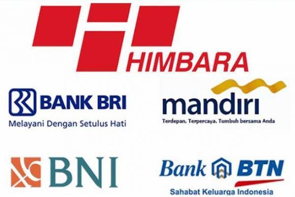 Bank BUMN mulai salurkan bansos