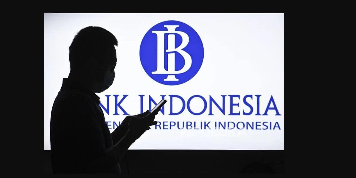 Bank Indonesia Tetap Pertahankan Suku Bunga Acuan 3,5 Persen Selama 7 Bulan