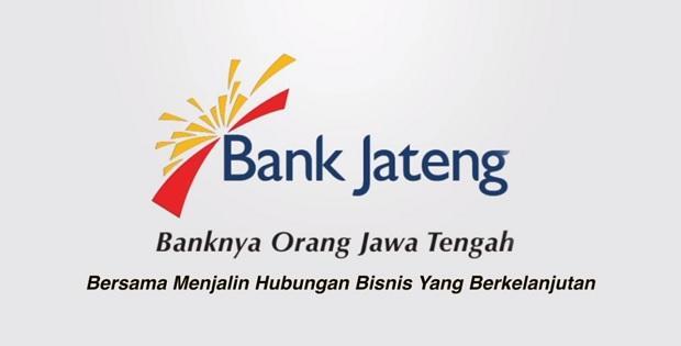 Bank Jateng resmi bekerja sama dengan RS UNS Surakarta
