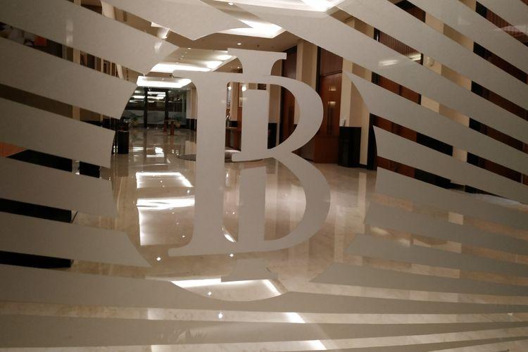 Berbagai Macam Strategi Bank Indonesia dalam Memperkuat Perekonomian Nasional