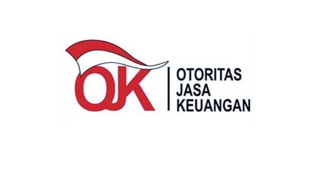 Krakatau Steel Efisiensi Karyawan, OJK Minta Warga Waspada