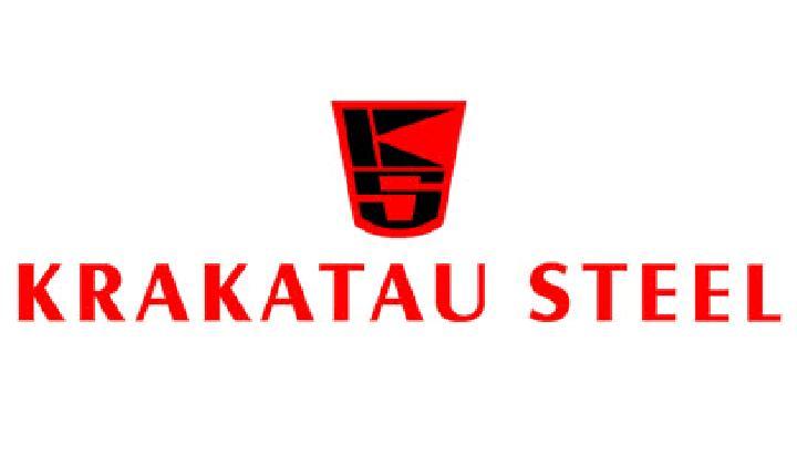 Krakatau Steel Efisiensi Pegawai, Dirut Krakatau: Jumlah Pegawai Ideal 2.500 Akhir Tahun 2021