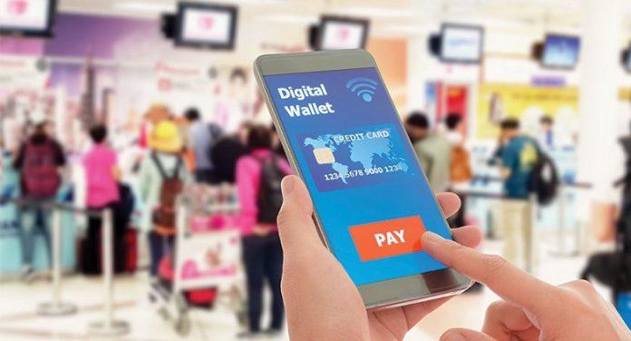 Menurut Survei Kadence International Indonesia mengungkap bahwa 5 dompet digital paling populer di Indonesia